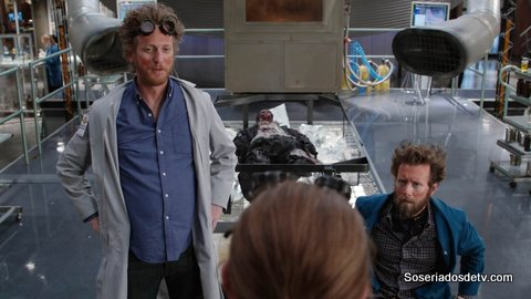 bones-the-fight-in-the-fixer-11x15-s11e15