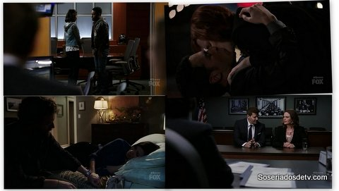 bones-the-last-shot-at-a-second-chance-11x14