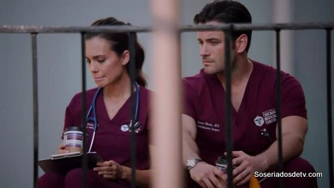 chicago-med-win-loss-2x02-s02e01
