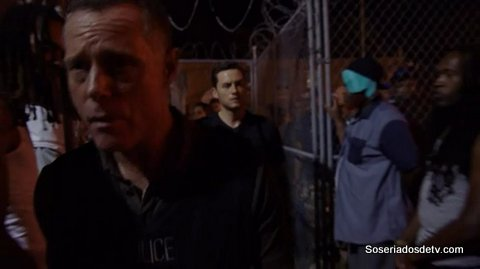 chicago-pd-made-a-wrong-turn-4x02