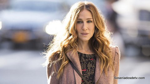 divorce-hbo-sarah-jessica-parker