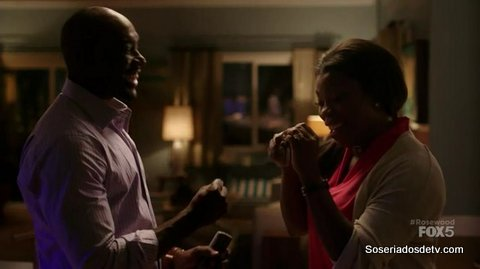 rosewood-vitamins-and-vandals-1x04