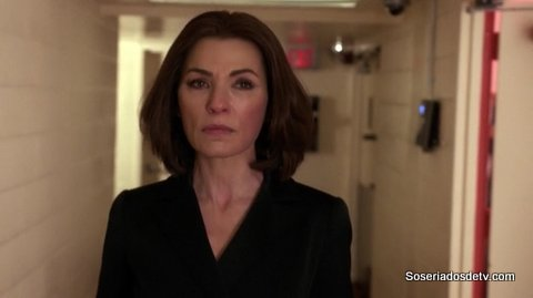 The Good Wife: Verdict e End (7x21 e 7x22)