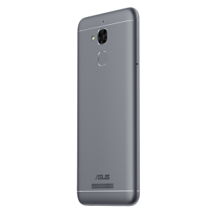 zenfone-3-max-zc520tl_titanium-gray-10