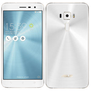 zenfone-3_ze552kl_moonlight-white_-1menor