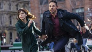 jay-ryan-kristin-kreuk-beauty-and-the-beast-cw