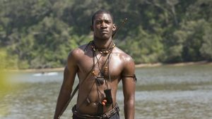 roots_n1_15-09-25_cc_malachi_kirby_low-739556