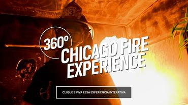 297890_653617_chicago_fire_360_web_