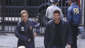 bones-episode-11-22-the-nightmare-within-the-nightmare