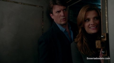 castle-hell-to-pay-8x21-s08e21