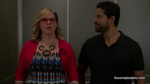 criminal-minds-the-crimson-king-12x01-s12e01