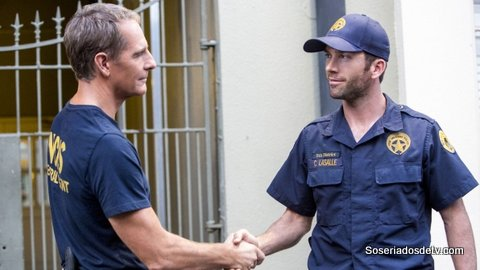 ncis-new-orleans-billy-and-the-kid-2x10-s02e10