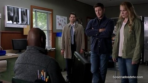 supernatural-keep-calm-and-carry-on-12x01-s12e01