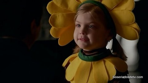 castle much ado about murder 8x20 s08e20