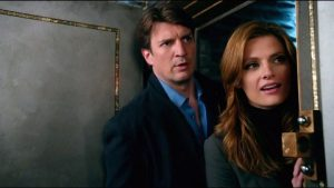 castle-review