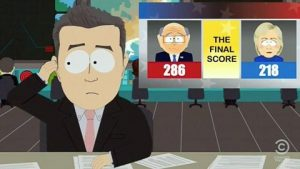 south-park-election-night