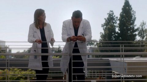 greys-anatomy-catastrophe-and-the-cure-13x02-s13e02
