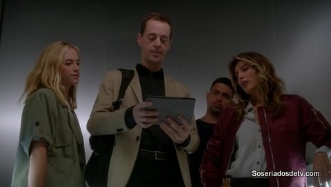 ncis-being-bad-14x02-s14e02
