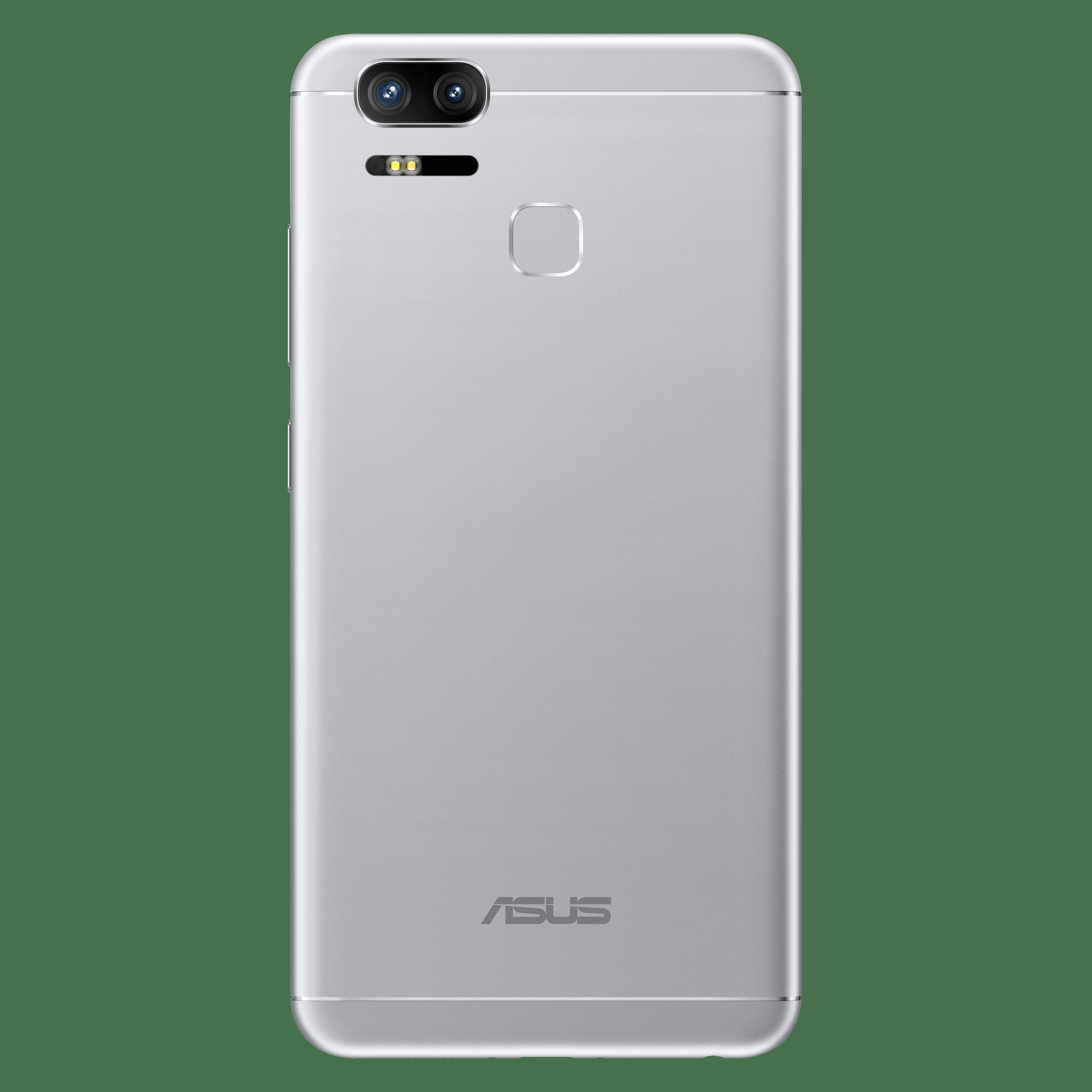 Asus lança Zenfone 3 Zoom no Brasil (e esses preços?)