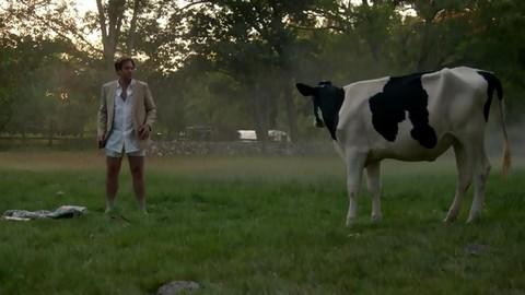 Bull: Callisto (1x04)
