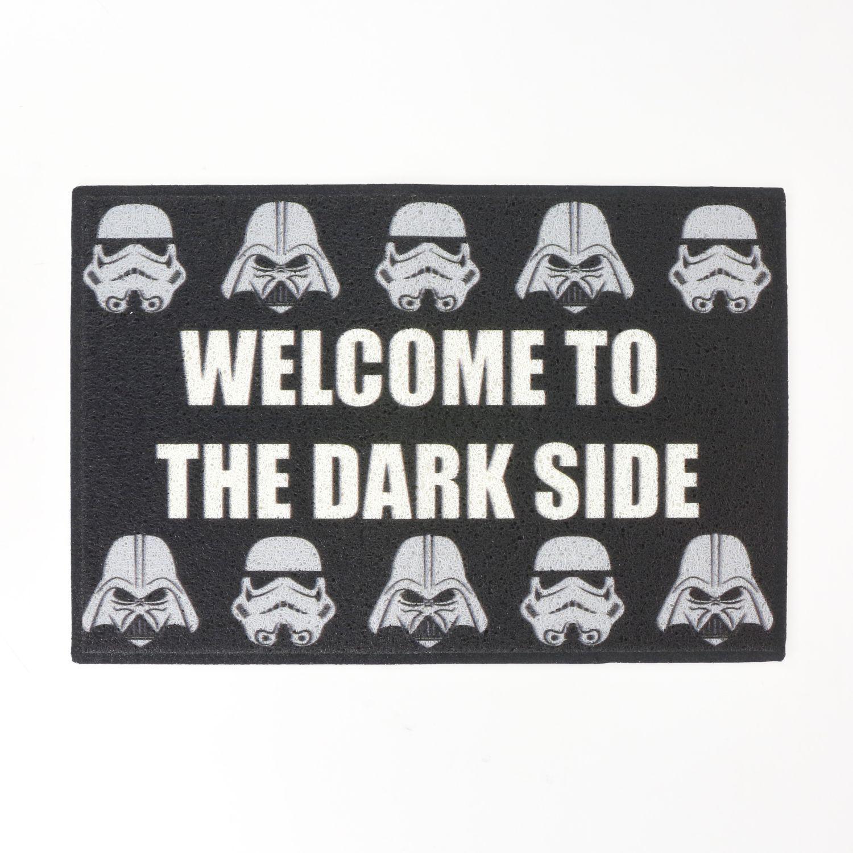 40 anos de Star Wars no Studio Geek, Riachuelo, Imaginarium e Vivara