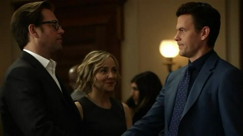 Bull: Bedside Manner (1x06)
