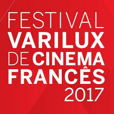 Festival Varilux 2017 começa nessa semana em 55 cidades