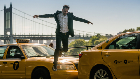 Elementary: Folie a Deux e Worth Several Cities (5x01 e 5x02)