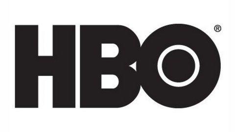 HBO anuncia a produção de Confederate, série dramática criada por David Benioff e D.B. Weiss