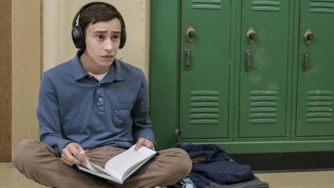 Atypical - nova série da Netflix traz muito mais que um protagonista com autismo