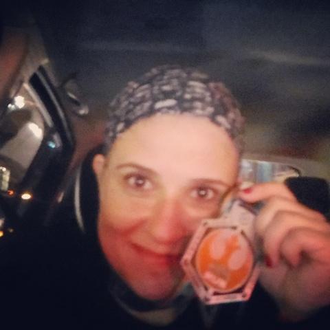 Corra Simone Corra - primeiros 500 quilômetros