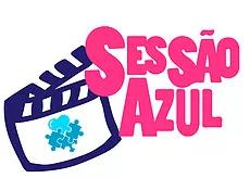 Santana Parque Shopping promove sessão de cinema gratuita para crianças com distúrbios sensoriais