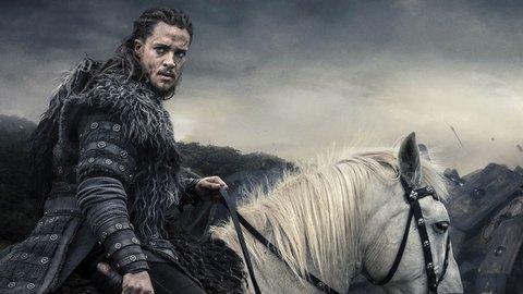 Segunda temporada de The Last Kingdom estreia dia 24 no History Channel (e em DVD em Novembro)