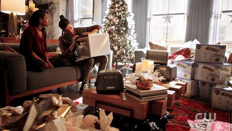 Destaques na TV – quinta 21/dezembro e sexta 22/dezembro