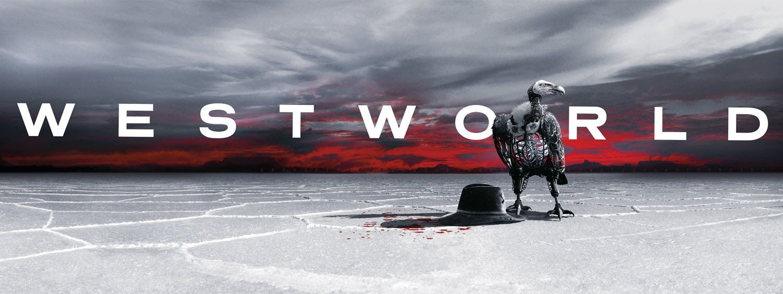 2ª Temporada de Westworld chega ao final no próximo domingo, você sabe tudo sobre a série? #HBOBrasil