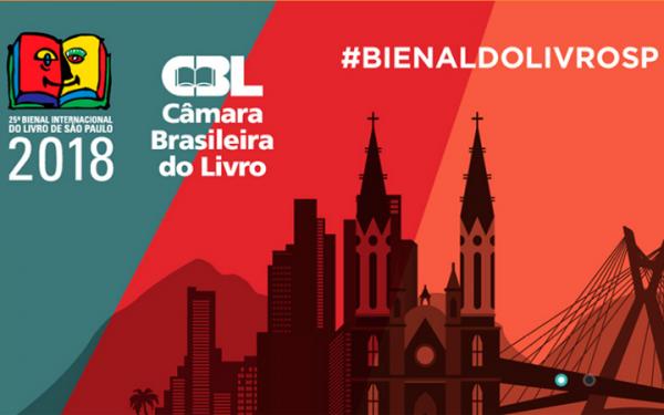 25ª Bienal Internacional do Livro de São Paulo traz concurso Cosplay e Encontro de Fãs de Harry Potter
