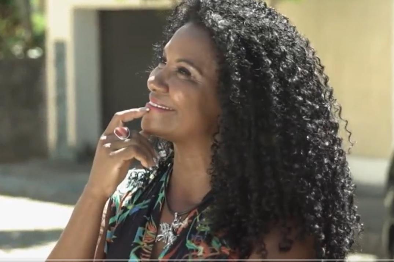 LIFETIME conta a história da rede Beleza Natural na produção Império da Beleza