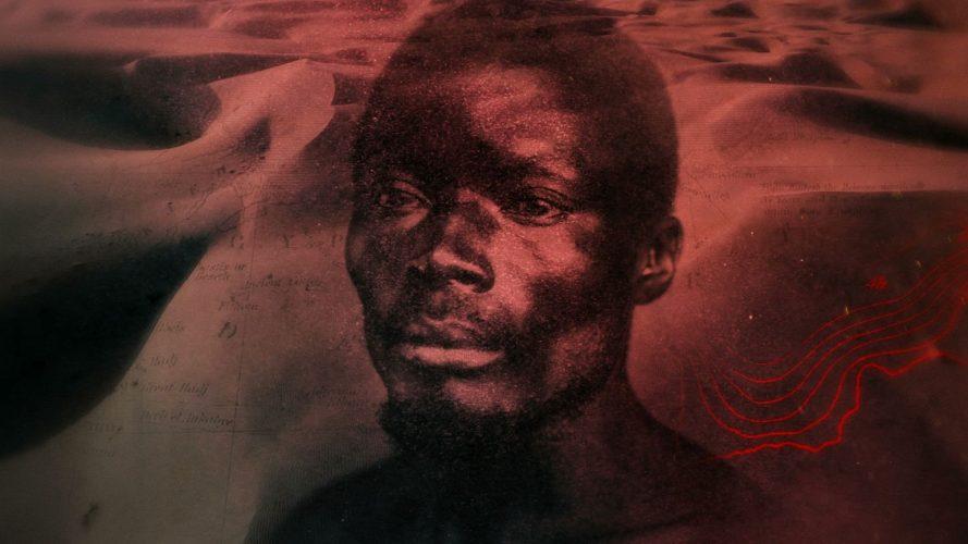 Série Rotas da Escravidão estreia no Brasil, contando a história do tráfico negreiro