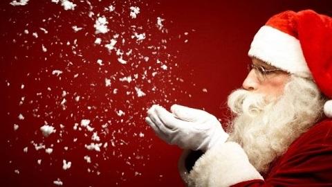 Destaques na TV – segunda 24/dezembro a 28/dezembro