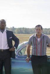 Cinema: Green Book - O Guia