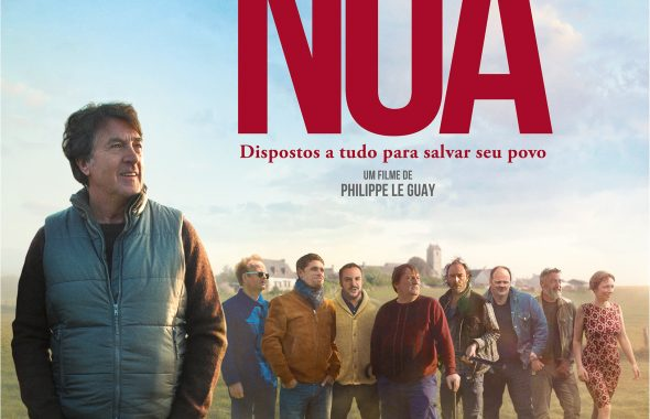 Cinema: Normandia Nua