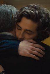 Cinema: Querido Menino