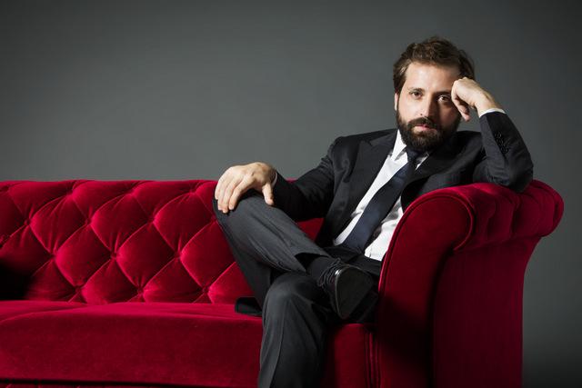 3ª Temporada de Greg News estreia hoje na HBO