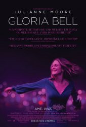Cinema: Gloria Bell