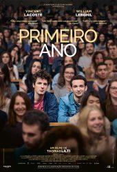 Cinema: Primeiro Ano