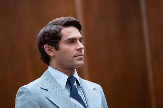 Ted Bundy - A Irresistível Face do Mal estreia em 25 de julho