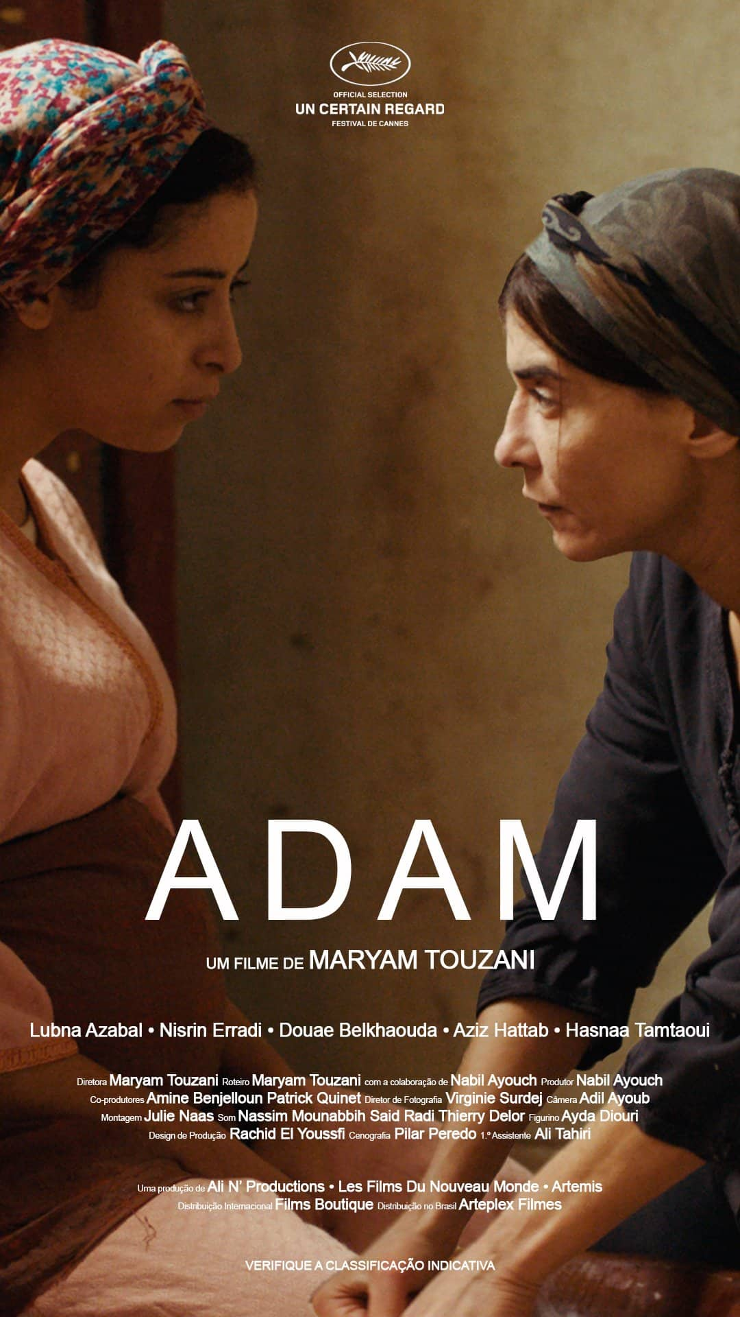 adam_v2
