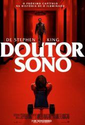 Cinema: Doutor Sono