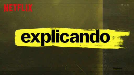Netflix: Explicando