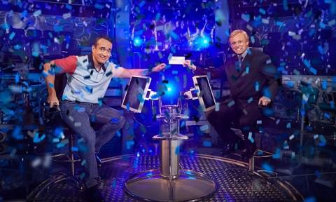 Destaques na TV – Segunda 28/setembro a Sexta 2/outubro